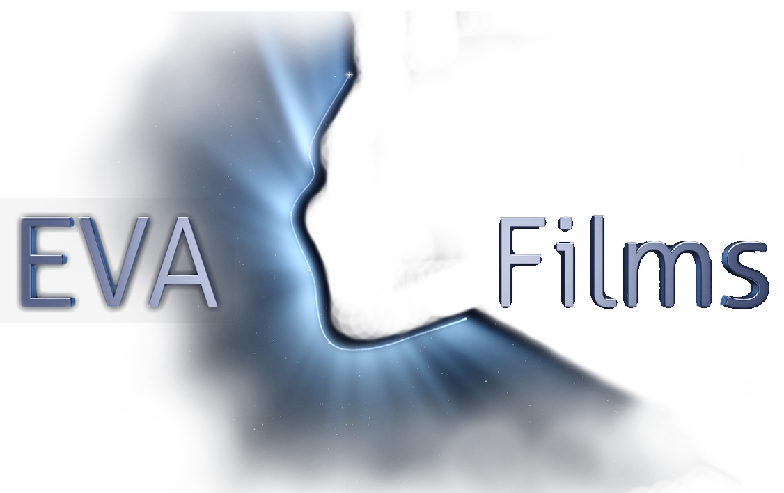 EVA Films