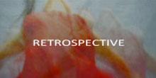 Retrospective EVA Films